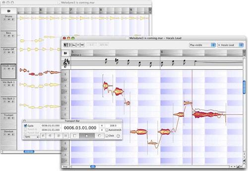 celemony melodyne 3.1.2.0 keygen torrent